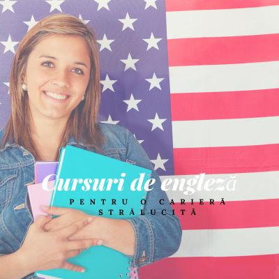cursuri engleza chisinau