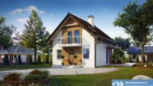 proiecte-case-mici