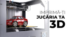 jucarii-3D-Ganijoco.ro