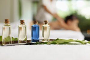 Cursuri de masaj moldova