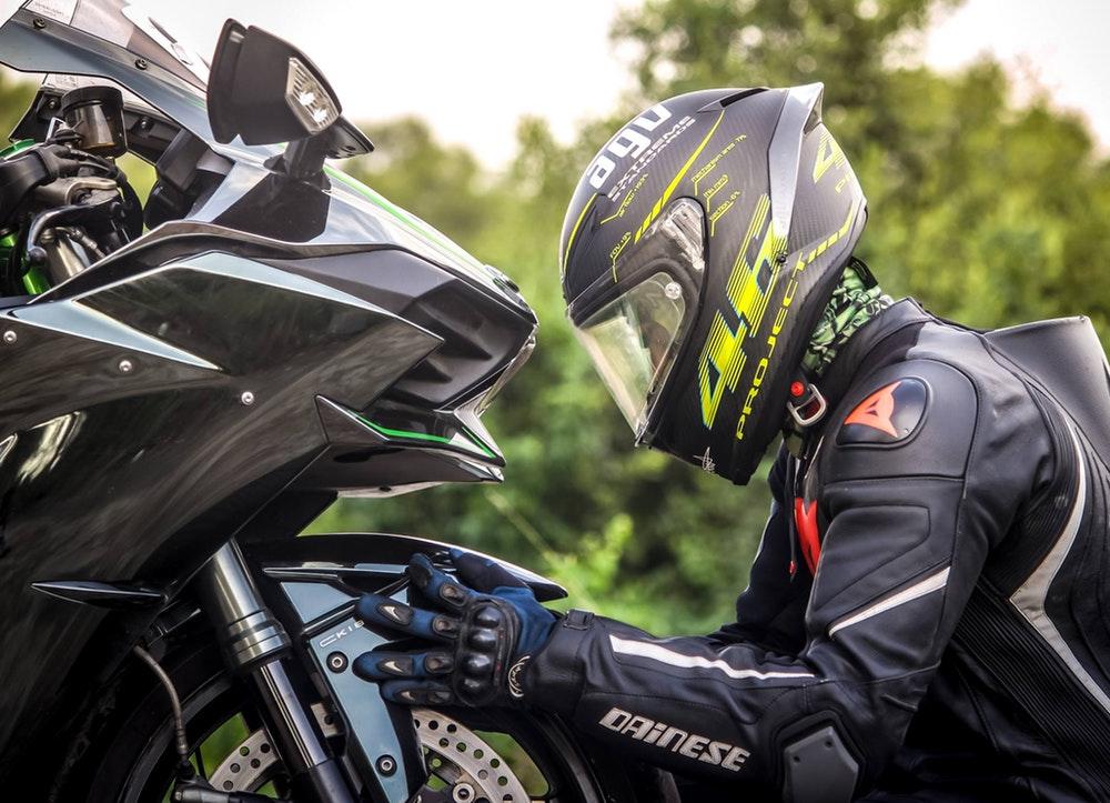 Pareri motociclete, scutere Aprilia
