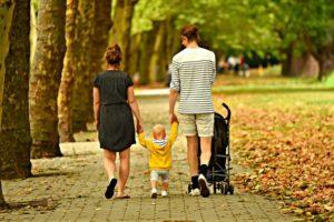 incaltaminte-copii-mici