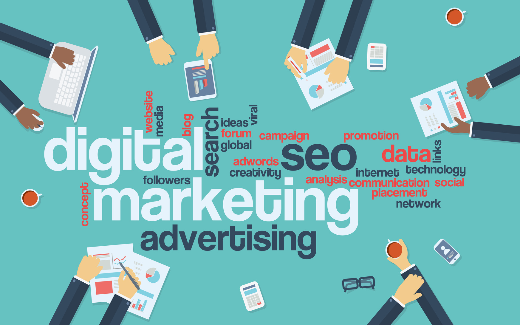 campanii de advertoriale online