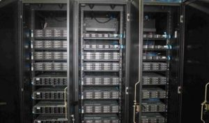 servere-refurbished-rack