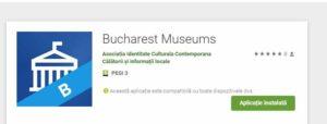 aplicatie-muzee-bucuresti-aicc gemini solutions