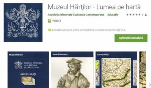 aplicatii aicc muzeul hartii si cartii