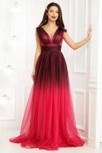rochii elegante de seara