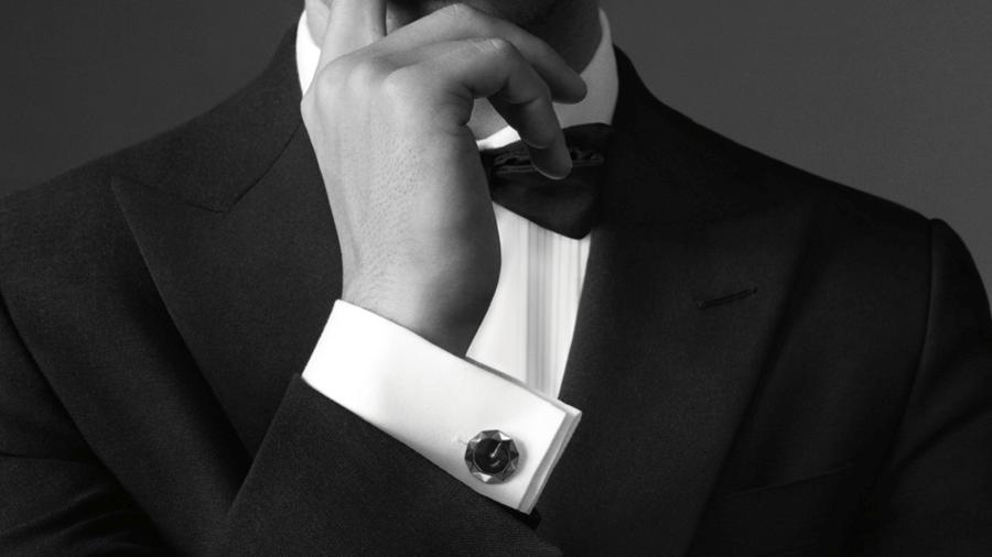 accesorii-costume-barbati