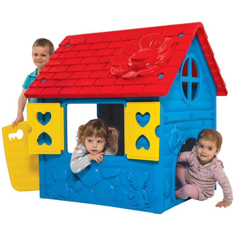 locuri de joaca pentru copii
