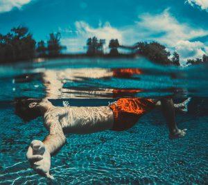 piscine din fibra de sticla