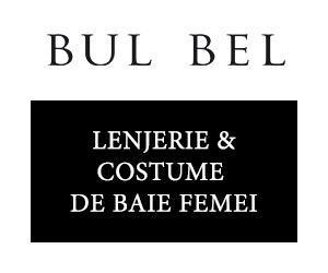 lenjerie și costume de baie femei