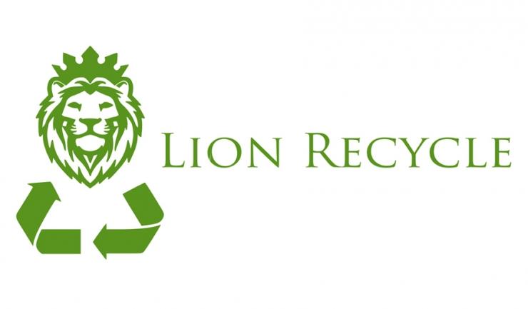 reciclare hartie