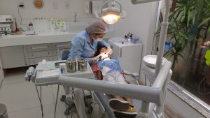 cabinet stomatologic bucuresti non stop