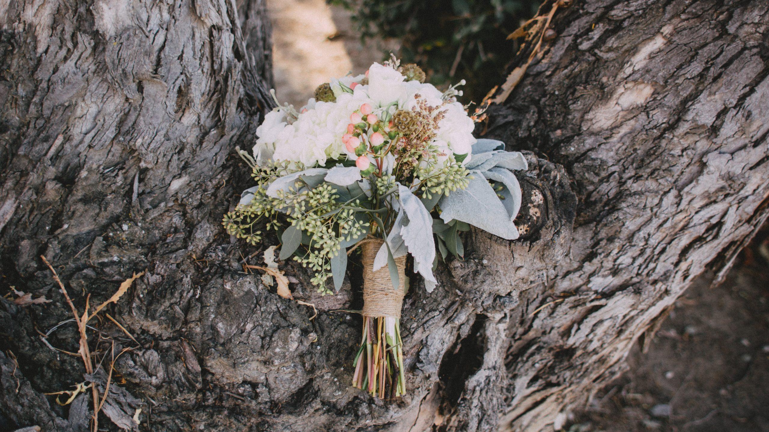 planificare nunta