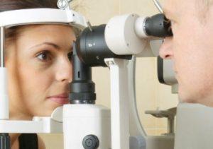 cabinet oftalomogic bucuresti