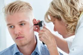 clinica orl